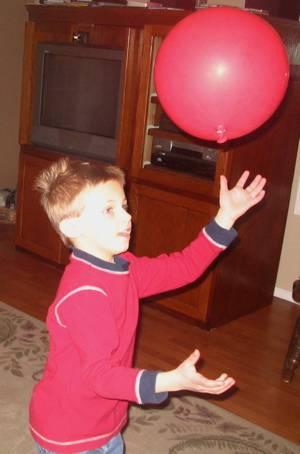 baloonball.jpg