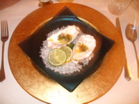 dinnerparty1.JPG