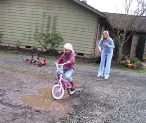 mudpuddle.JPG