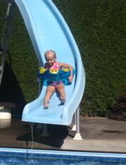 poolslide2.JPG