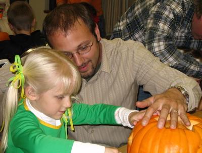 pumpkinpal.JPG