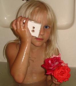 rosebath.JPG