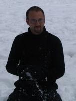 snowball2.jpg
