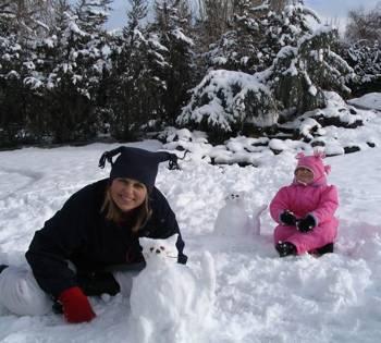 snowkitty.jpg