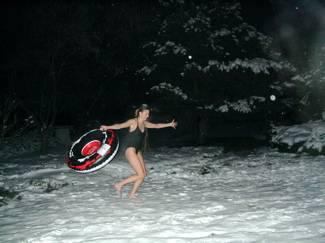 snowswimming.jpg